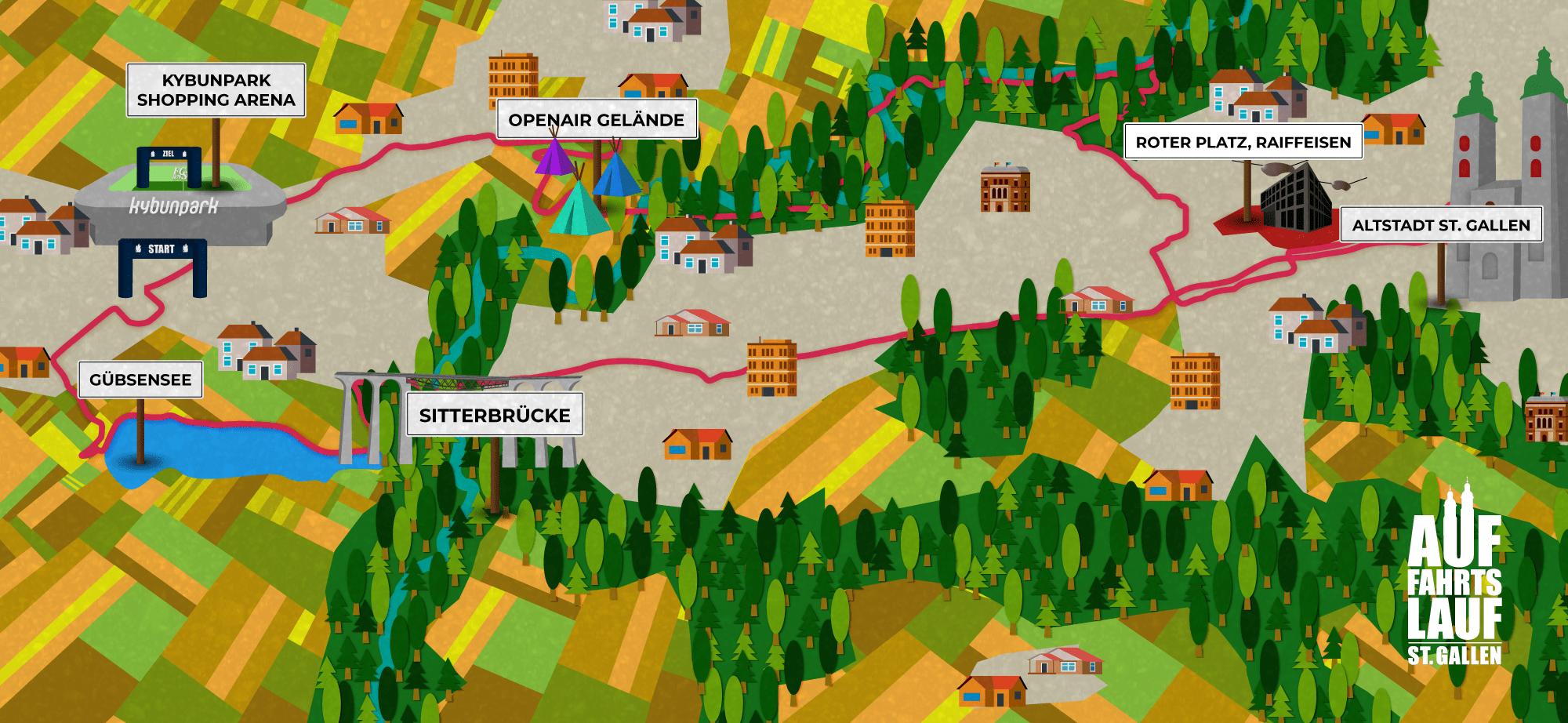 streckenplan_21km_web