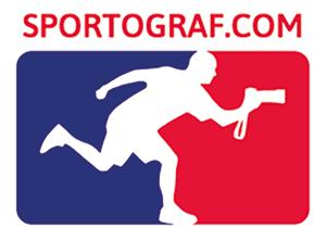 logo_sportograf